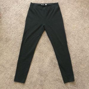 Betabrand Pant Leggings
